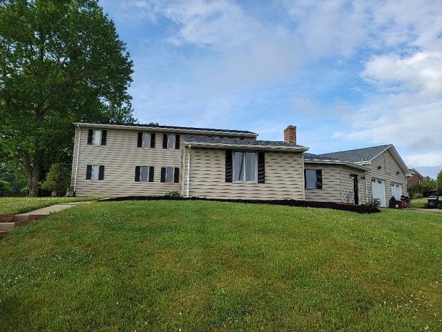 112 Oaklawn Ave Property Photo