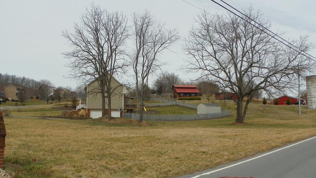 206 Apple Ridge Drive Property Photo