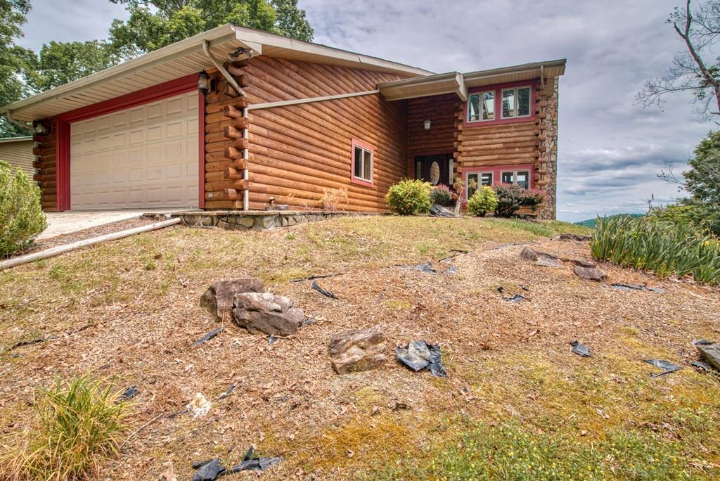 22455 Wyldwood Road Property Photo 1