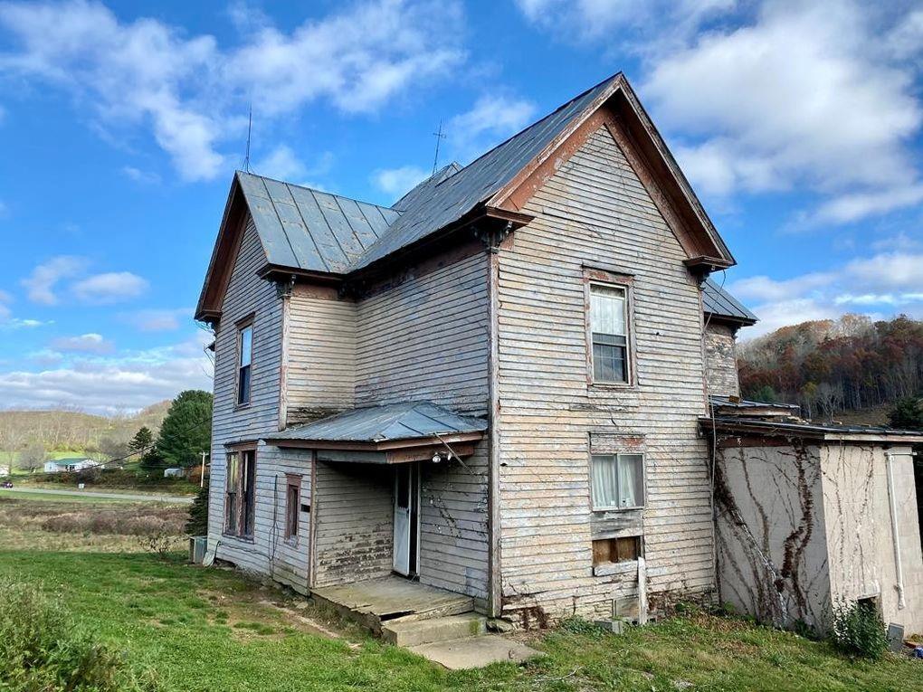 65 Green Gable Property Photo