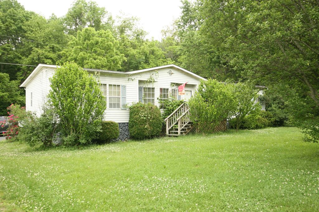 29171 Blue Spring Property Photo 1