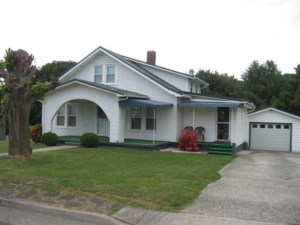 1080 W Monroe St Property Photo 1