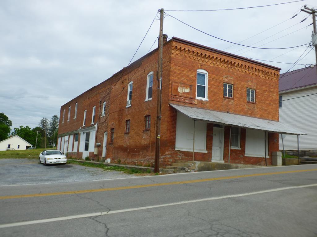 115 Church Street Property Photo