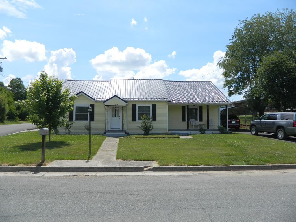 602 Dover Street Property Photo 1