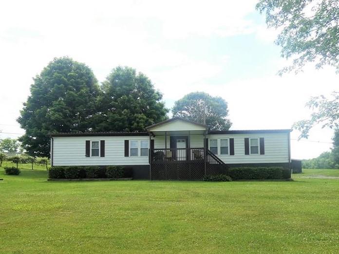 70 Mountain Creek Road Property Photo 1