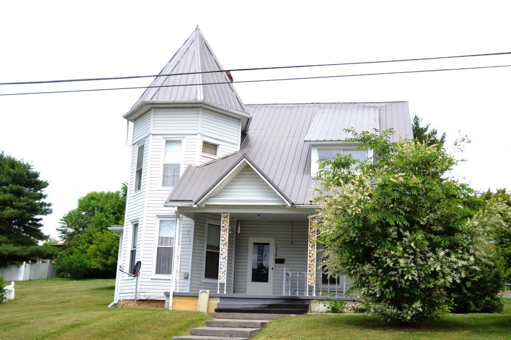 1420 W Monroe Street Property Photo 1