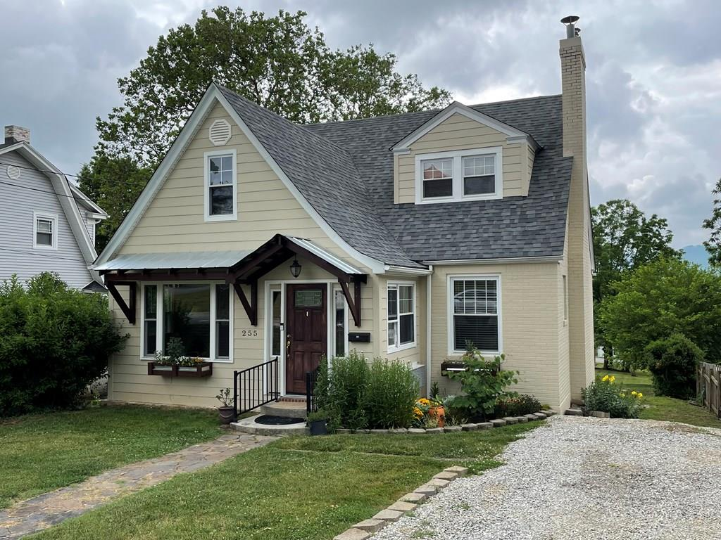 255 Withers Road Property Photo 1