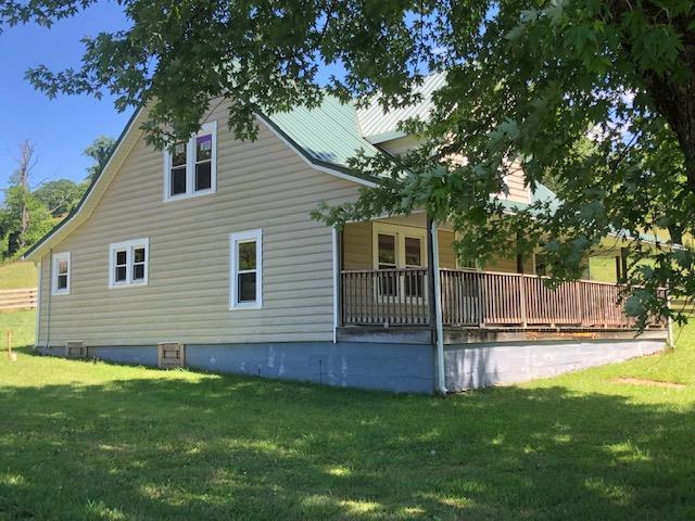 1363 Forest Oak Rd Property Photo 1