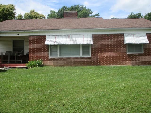 149 Hillcrest Property Photo 1