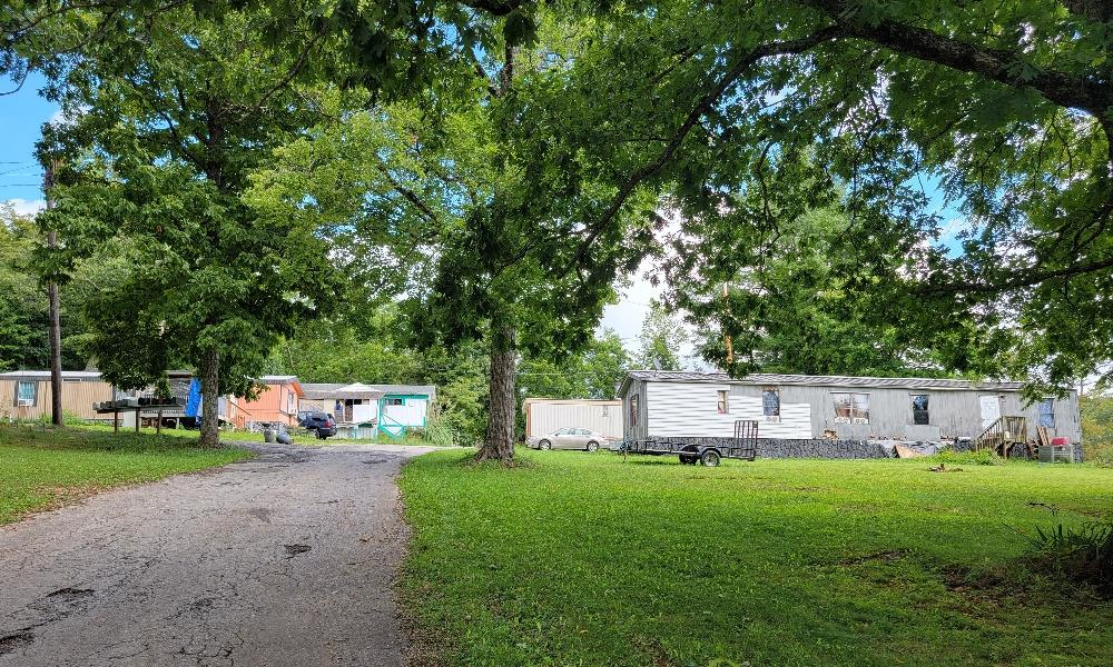 1130 S Main St Property Photo