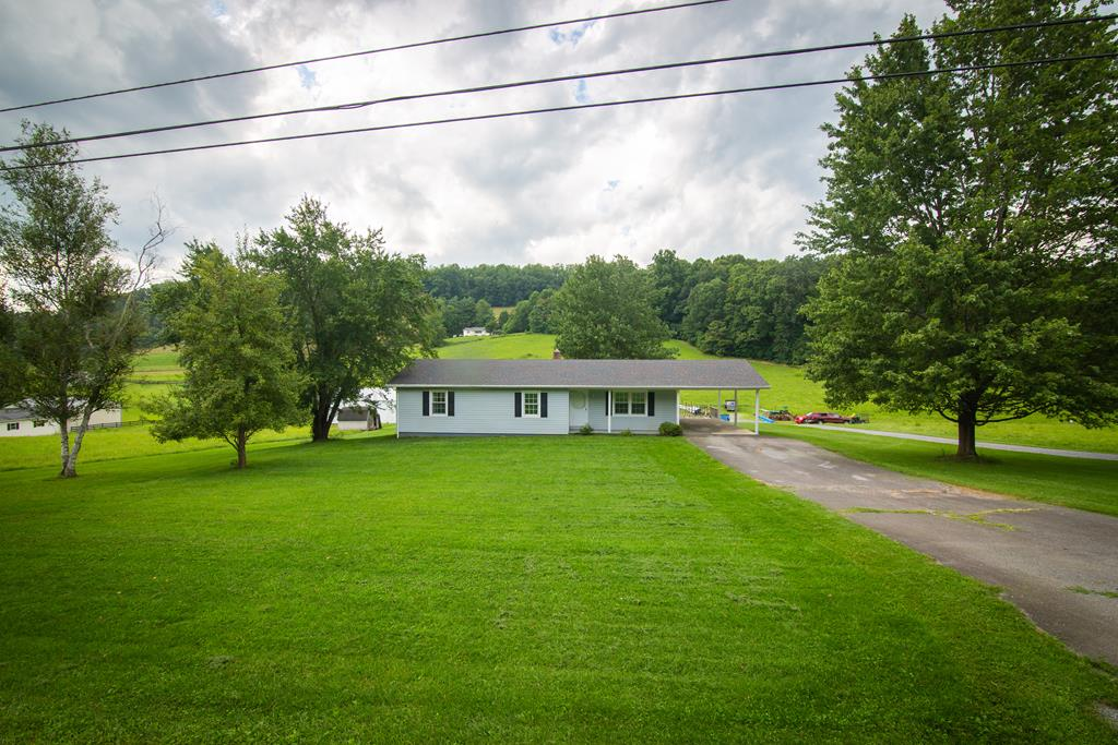 28229 Robindale Road Property Photo
