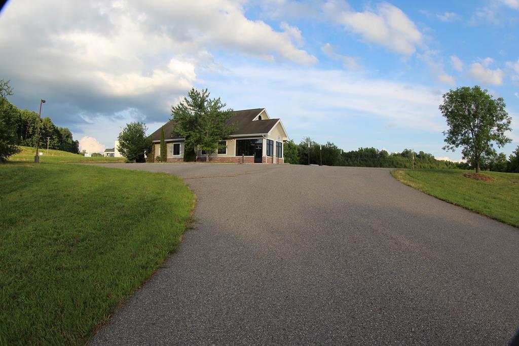 221 Rich Creek Drive Property Photo