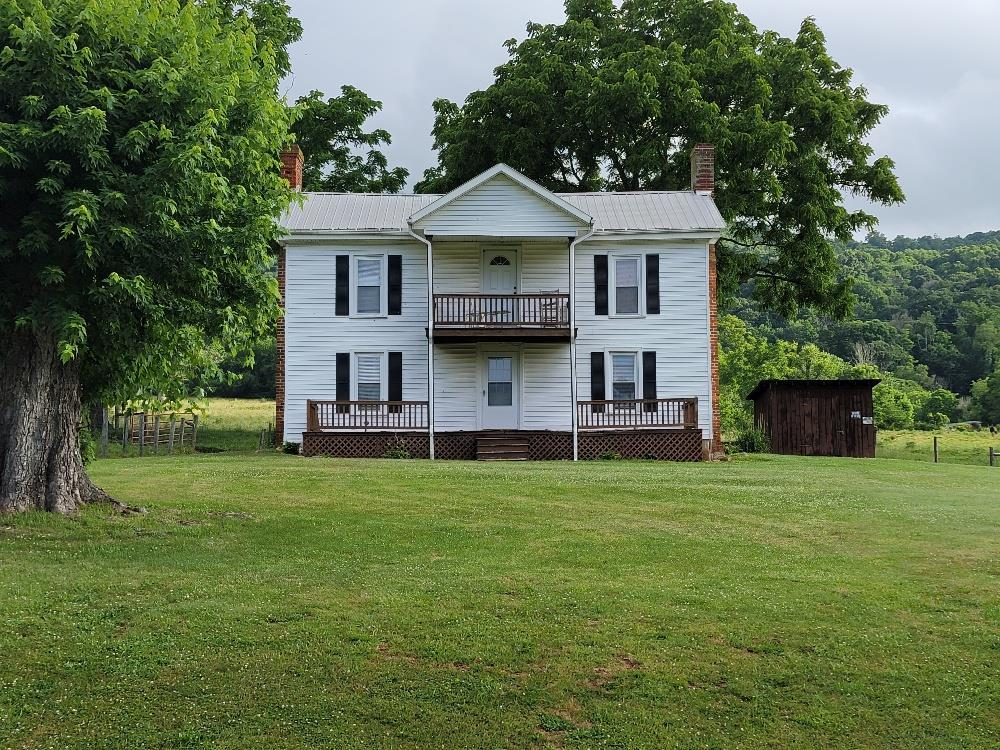 1183 Peach Bottom Rd Property Photo 1