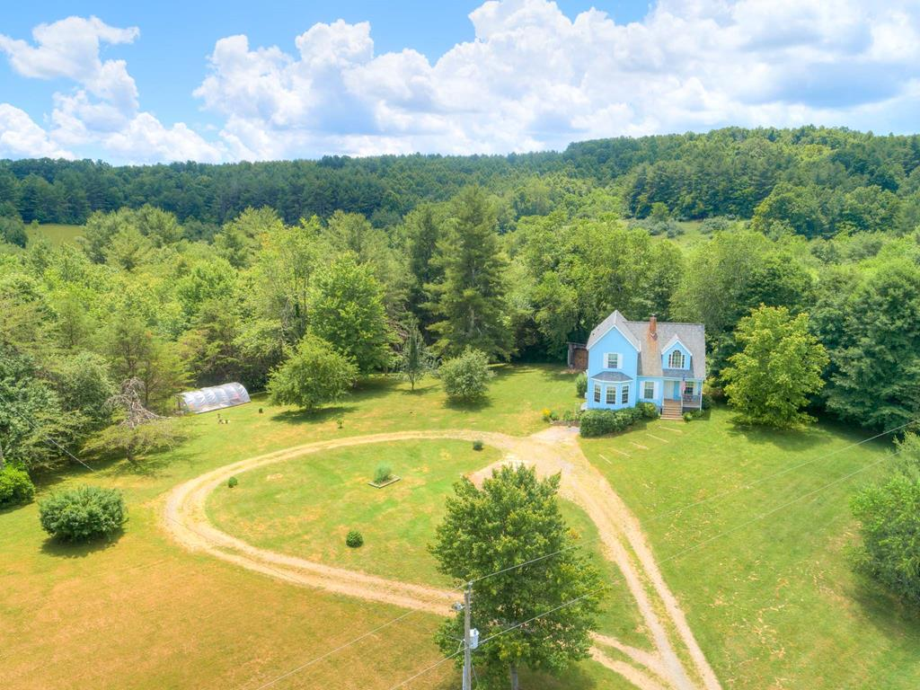 153 Nw Rivendell Road Property Photo