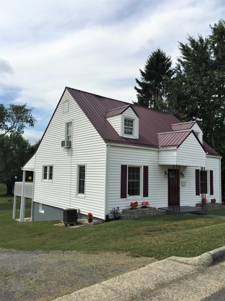 145 E Ridge Road Property Photo 1