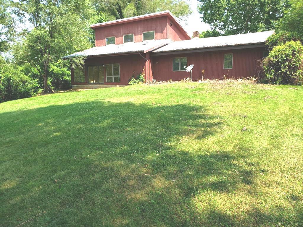 79018 Property Photo