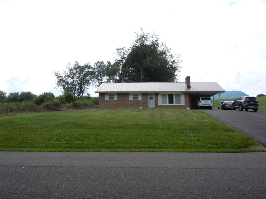 874 Fox Valley Rd Property Photo 1