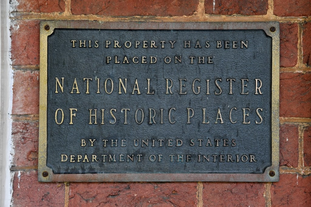 344 Cummings Street Property Photo 7