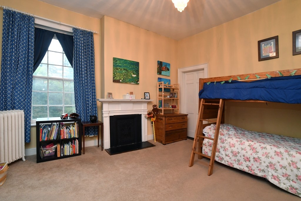 344 Cummings Street Property Photo 24
