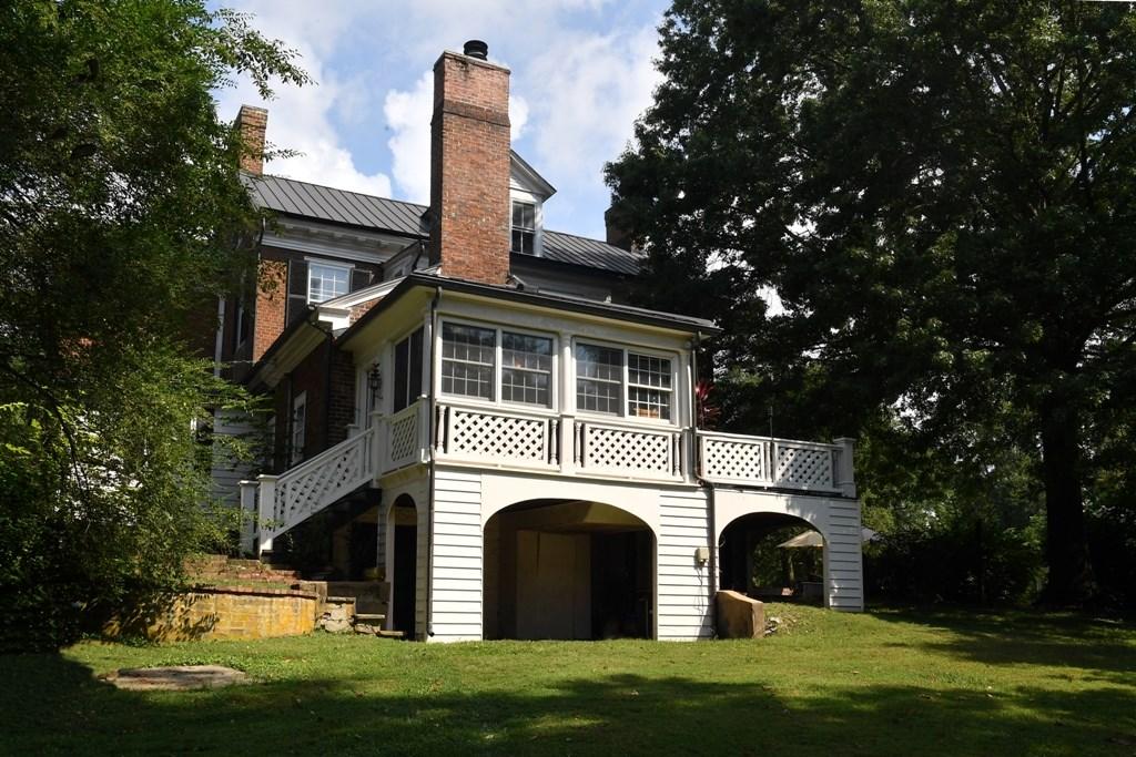 344 Cummings Street Property Photo 37
