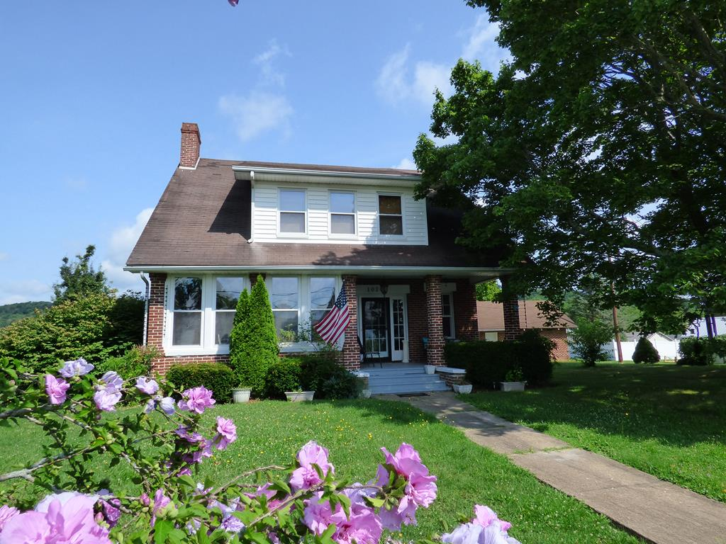 1020 West Main Street Property Photo 1