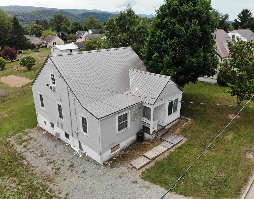 120 Sprinkle Avenue Property Photo 1