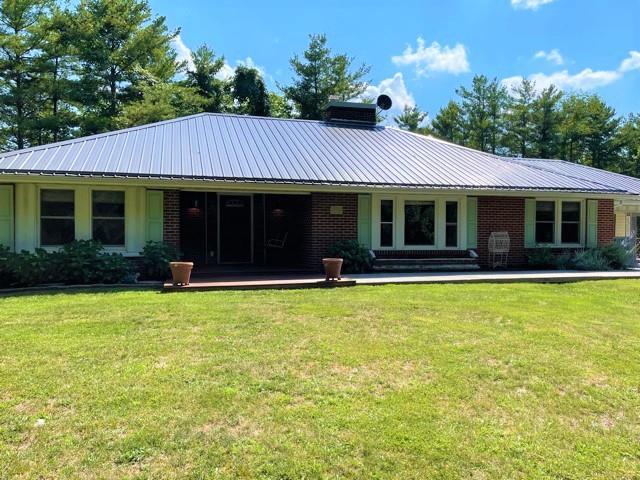 46 Lee Ave Property Photo 1