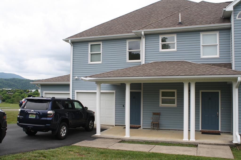 23 Village Court Property Photo 1