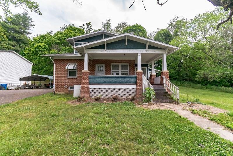 291 Sulphur Spring Rd Property Photo 1
