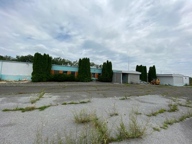 404 Mountain View Avenue Property Photo