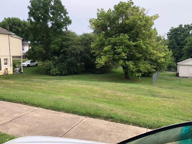 828 Cumberland Street Property Photo