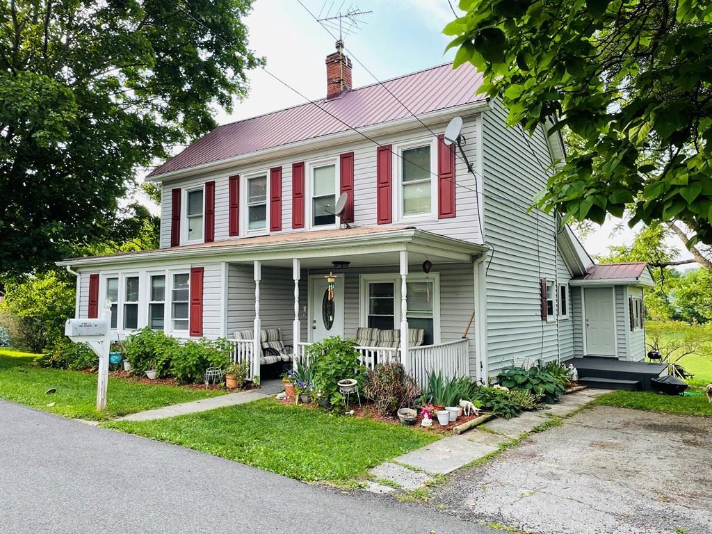 210 Sherwood Ave Property Photo