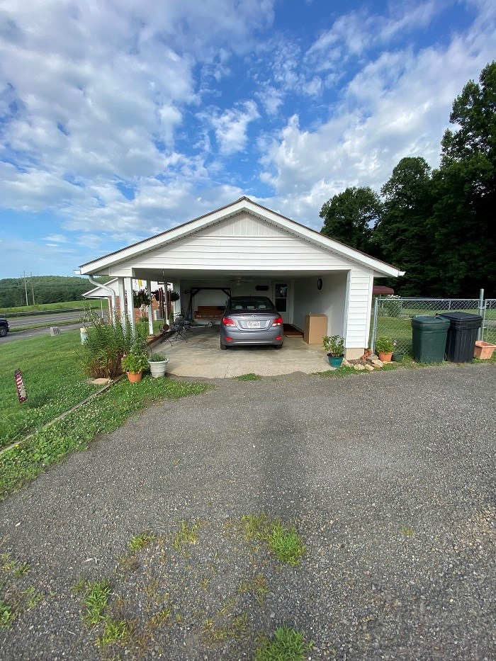 7877 Carsonville Rd Property Photo 15