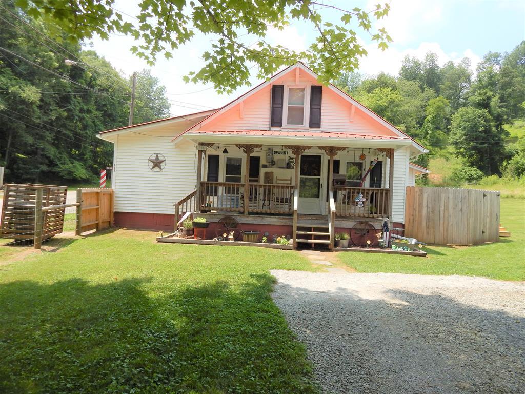 115 Branch Street Property Photo