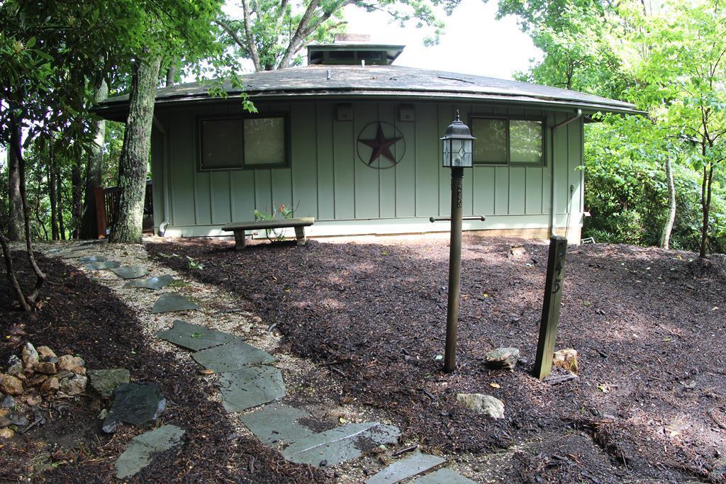 245 Dogwood Trail Property Photo 1