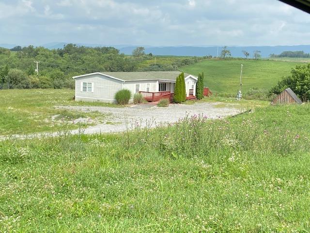 135 Chapman Road Property Photo 1