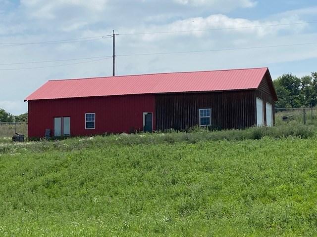 135 Chapman Road Property Photo 2