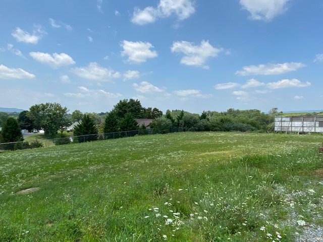 135 Chapman Road Property Photo 32