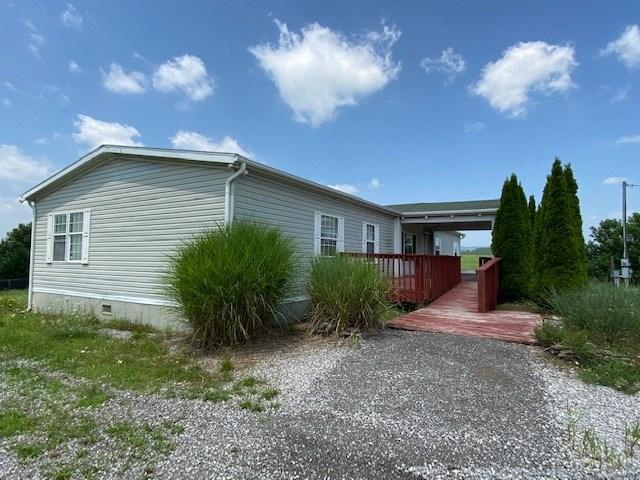 135 Chapman Road Property Photo 38
