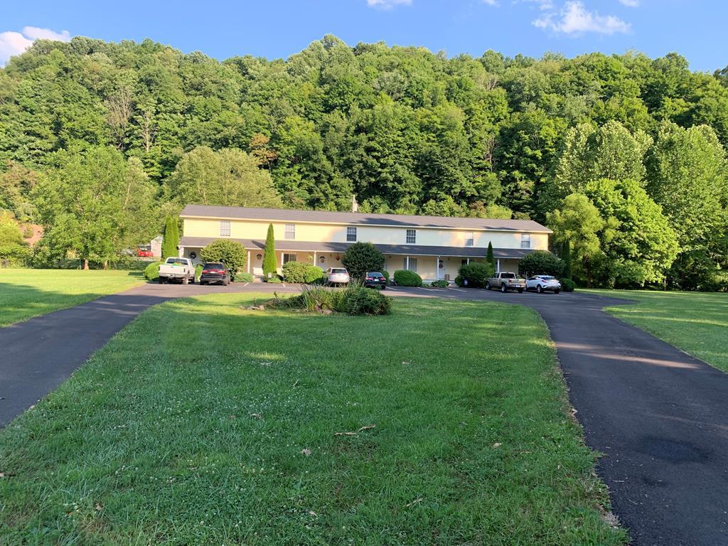 1223 Indian Creek Property Photo 1