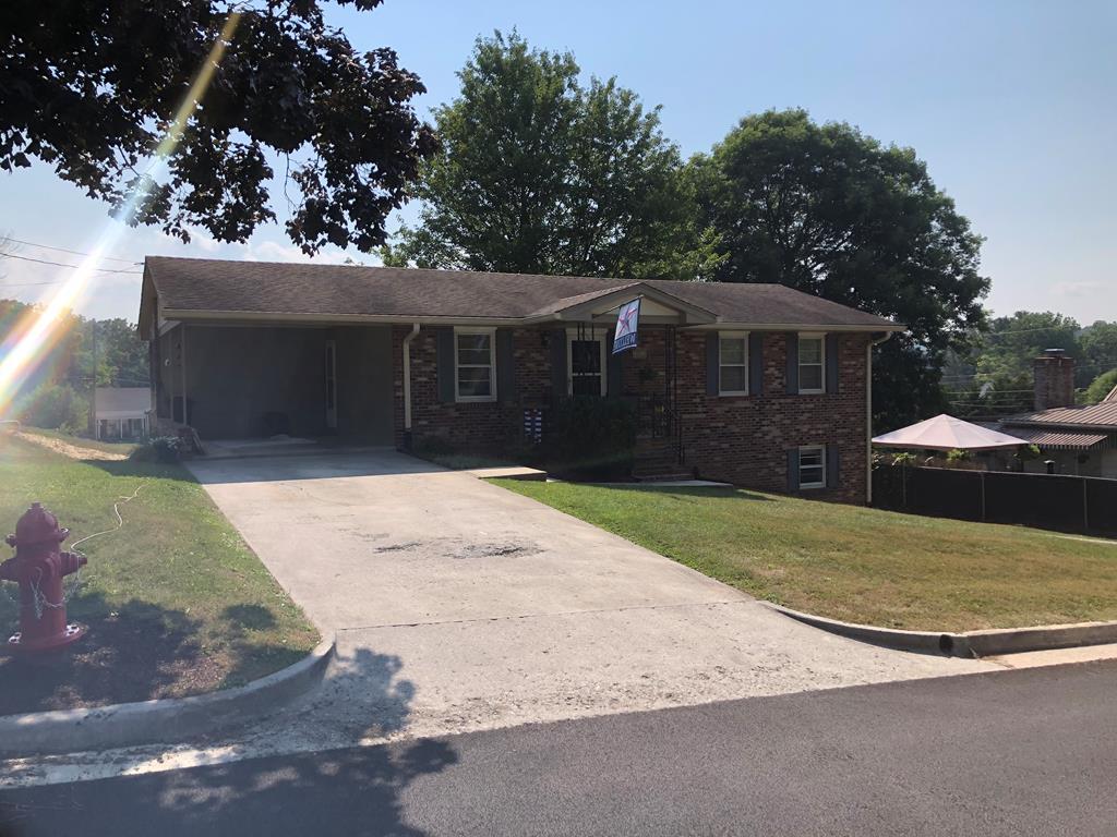206 S Park St. Property Photo 1