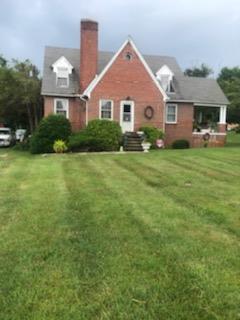678 W Main Street Property Photo 1