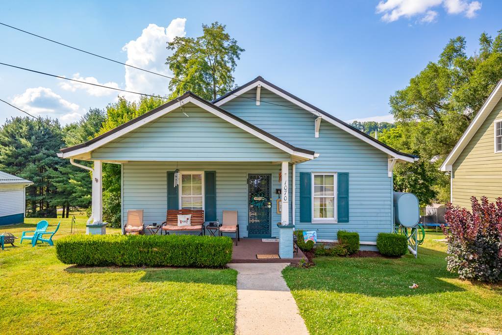 1070 W Monroe Street Property Photo 1