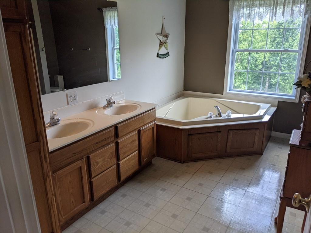 552 Blackberry Dr Property Photo 19