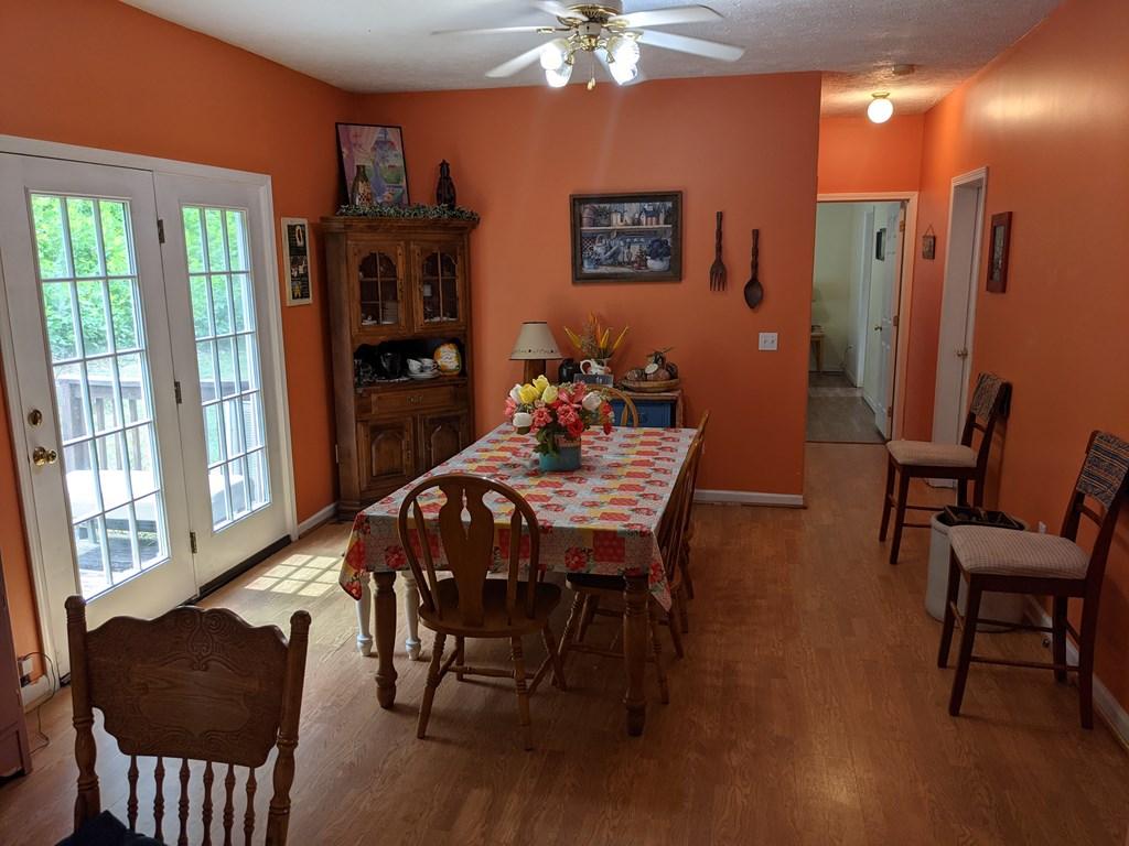 552 Blackberry Dr Property Photo 26