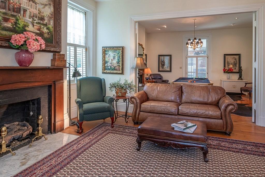480 Church Street Property Photo 9