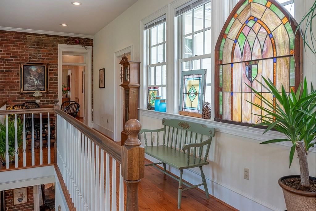 480 Church Street Property Photo 33