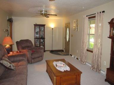 143 Stone Meadow Lane Property Photo 4