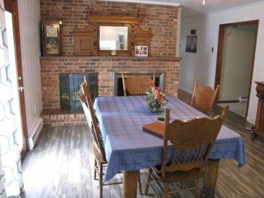 143 Stone Meadow Lane Property Photo 5