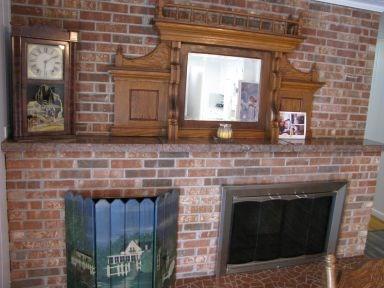 143 Stone Meadow Lane Property Photo 6